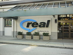 Real Networks HQ.jpg