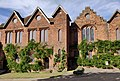Real Tennis Court and Exhibition Centre, Hatfield House.jpg