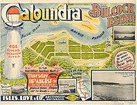 Caloundra