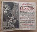 Reales Staats- Zeitungs- und Conversations-Lexicon (1719) - Titel.jpg