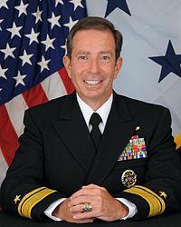 Rear Admiral Paul Brian Becker.JPG