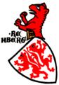Rechberg-Wappen ZW.png