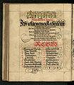 Rechenbuch Reinhard 101.jpg
