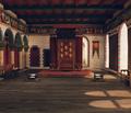 Reconstitution virtuelle de la Aula du château de Falaise..png
