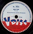 Record Label Vdisc, Woody Herman.jpg