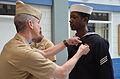 Recruit Training Command 130429-N-DT702-014.jpg