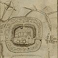 Recueil d'antiquités égyptiennes, étrusques, greques et romaines (1752) (14784495815).jpg