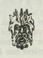 Recueil général des sotties, éd. Picot, tome I, page 184.png