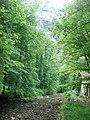 Reculé (Les Planches-près-Arbois) (2).jpg