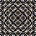 Red Brown Graphic Pattern by Trisorn Triboon.jpg