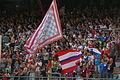 Red Bull Salzburg gegen SK Rapid Wien 19. Juli 2014 15.JPG
