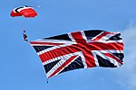 Red Devils - D-Day Airshow Duxford 2014 (18870946148).jpg