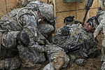 Red Falcons train in Virginian snow for Global Response Force mission 150225-A-DP764-031.jpg