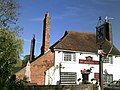 Red Lion pub, Little Missenden-geograph-3745799-by-Peter.jpg