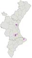 Red de Municipios por la Tercera República CV.png