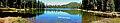 Redding, CA, USA - panoramio (21).jpg
