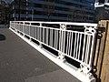 Rederijbrug - Rotterdam - northeastern railing.jpg