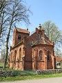 Redlin Kirche 2008-04-24 118.jpg
