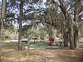 Reed Bingham State Park miniature golf 2.JPG