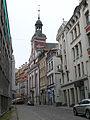 Reformatu baznica Riga.JPG