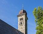 Reformierte Kirche Waltensburg (d.j.b.) 02.jpg