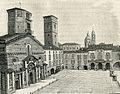 Reggio Emilia Piazza Maggiore o Vittorio Emanuele.jpg