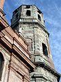 Reggio emilia torre san prospero.jpg
