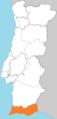 Região Algarve.png