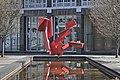 Regierungspraesidium Stuttgart IMG 2523.jpg