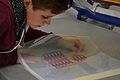 Register a screen print using acetate.jpg