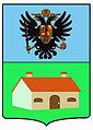 Regoladicasotto-stemma.jpg
