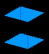 Regular Hexahedron.png