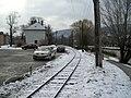 Reichenau Museumsbahn Februar 2005 - panoramio.jpg
