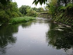 Reka Vorgol.JPG