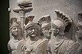 Relief historique dit Relief des Prétoriens 02.jpg