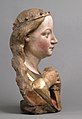 Reliquary Bust of Saint Catherine of Alexandria MET sf17-190-1734s4.jpg