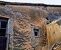 Rellotge de Sol de la Rectoria de Santa Margarida, Santa Margarida i els Monjos - 2.jpg