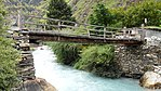 Remoteness and natural beauty in Nepal 04.jpg