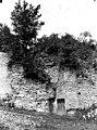 Remparts - Provins - Médiathèque de l'architecture et du patrimoine - APMH00031706.jpg