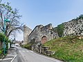 Remparts of Figeac 01.jpg