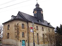 Remptendorf evangelische Kirche 01.JPG