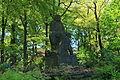 Remscheid - Stadtpark - Julius-Koch-Weg - Märzgefallenen-Denkmal 03 ies.jpg