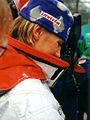 Renate Goetschl Semmering 1996.jpg