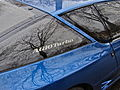 Renault Alpine A610 Turbo - Flickr - Alexandre Prévot (1).jpg