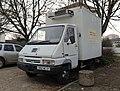 Renault B80 (46196513735).jpg