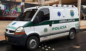 Renault Master II Ambulance PONALSAR.jpg