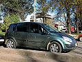 Renault Scenic Megane 2.0 Authentique 2005 (15638121470).jpg