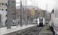 Renfe-449-Alicante.jpg