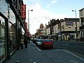Renshaw Street (130196484).jpg