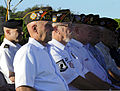 Representatives with the Veterans of Foreign Wars attend a Memorial Day ceremony at Kadena Air Base, Japan, May 27, 2013 130527-F-FL836-033.jpg